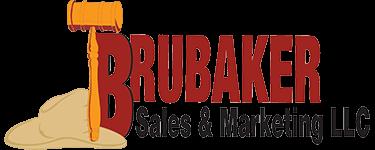 Brubaker Sales